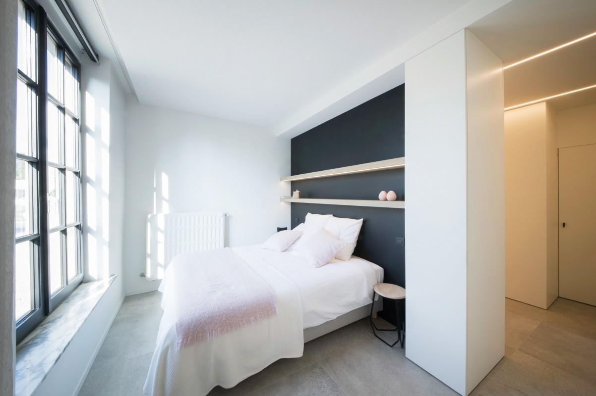 Woning Sint-Eloois-Winkel